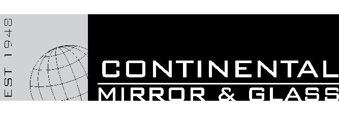 Continental Mirror & Glass