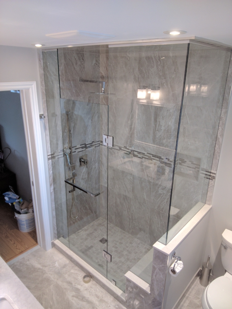 Continental mirror glass shower enclosures planetlyrics Images