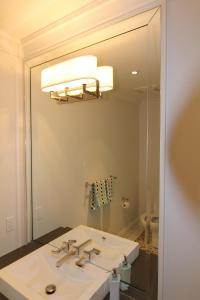 Mirrors 6