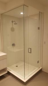 Shower 17