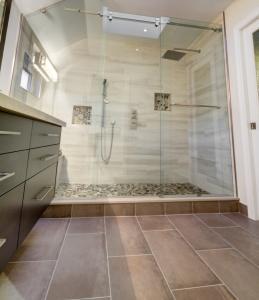 Shower 19