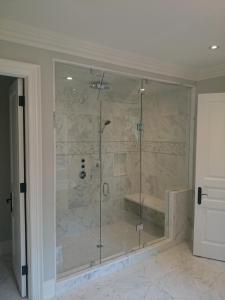 Shower 22