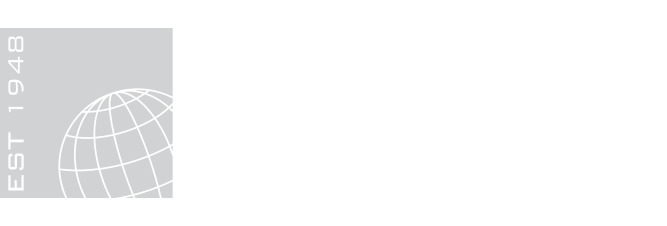 Continental Mirror & Glass
