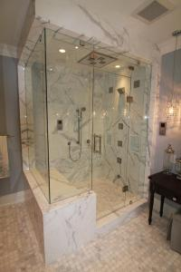 Shower 16