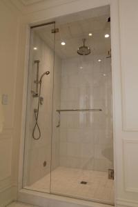 Shower 21